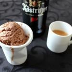 Köstritzer-Schokoladen-Eis