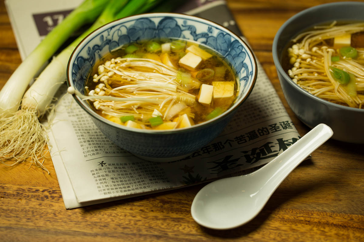 Miso_Suppe-3