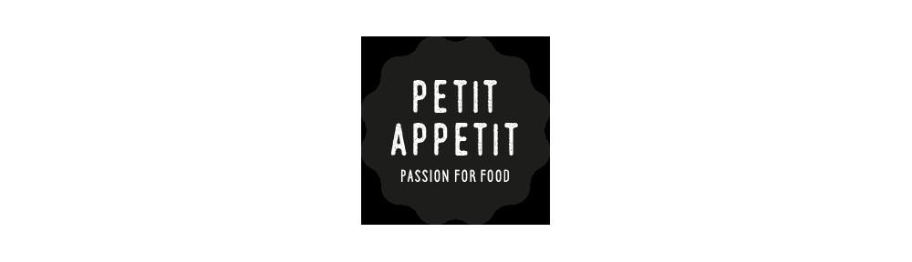 Petit Appetit -