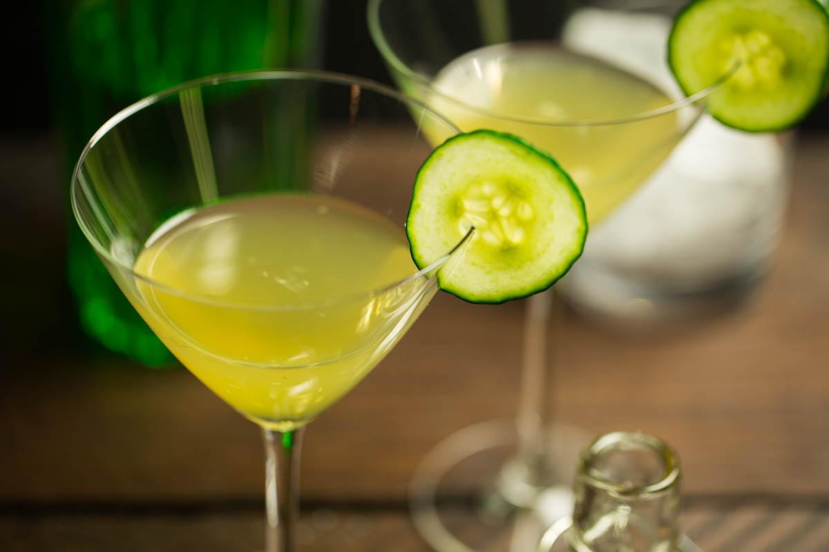 Gin-Garden-Martini-2