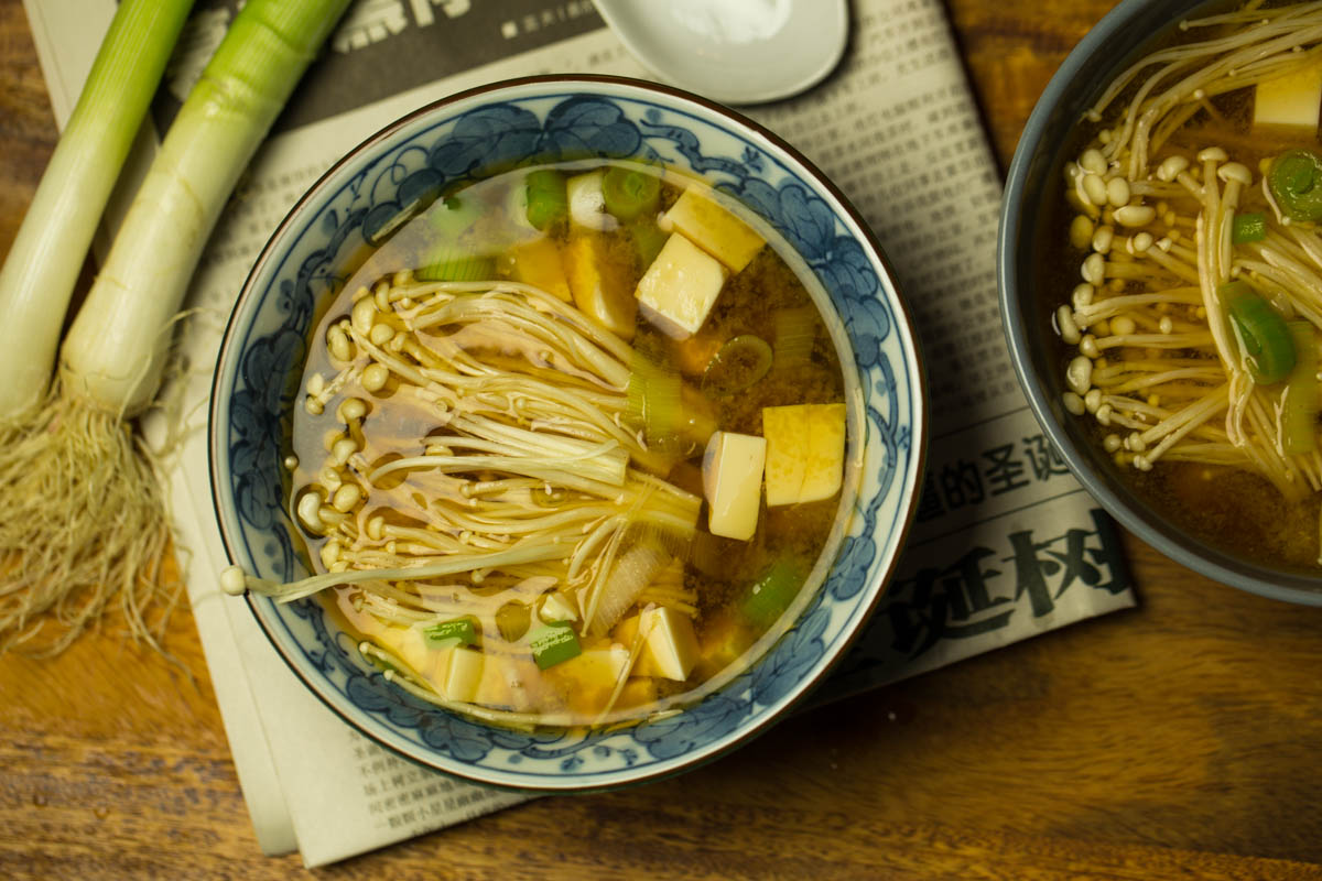 Miso_Suppe-2