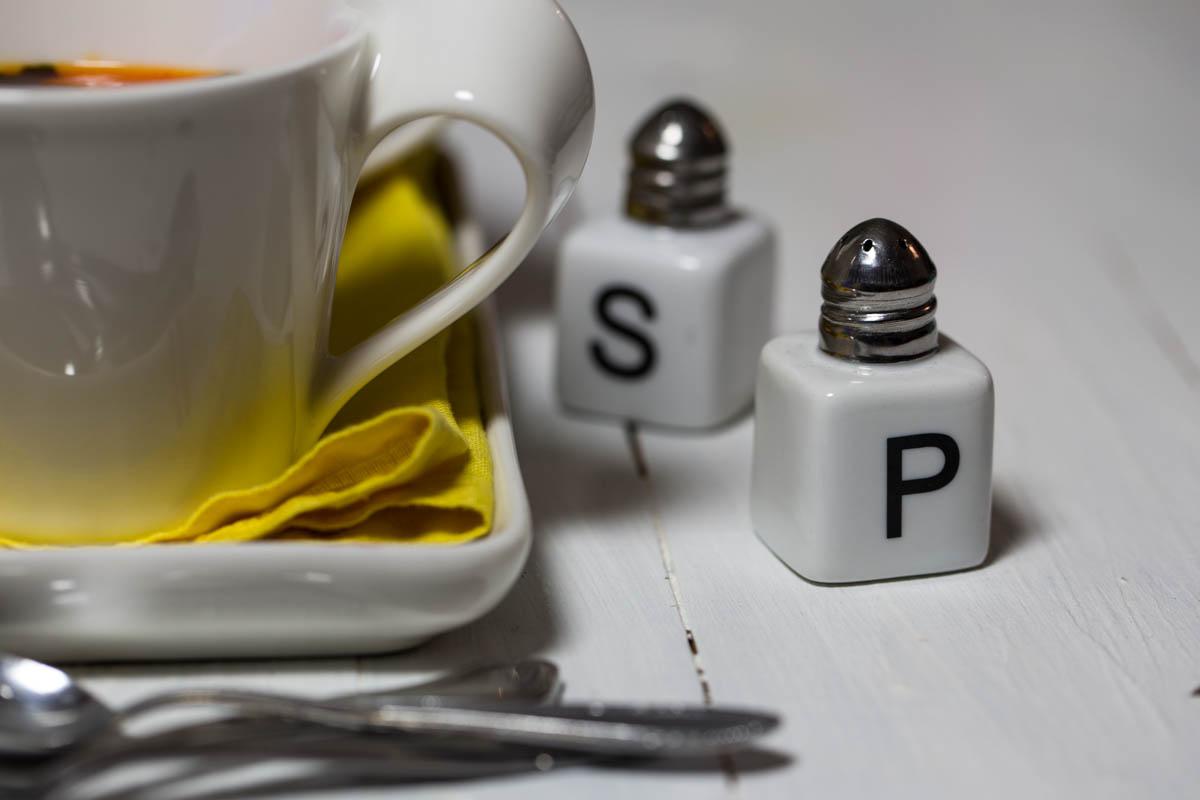 paprika_apfel_suppe (2 von 4)