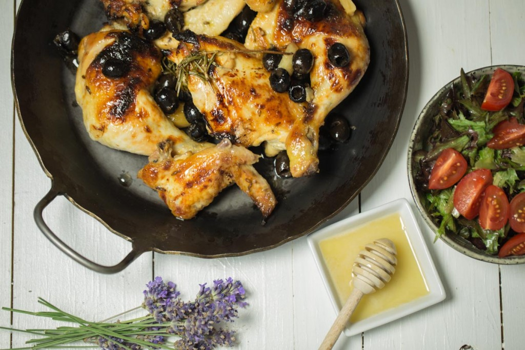 Lavendel-Honig-Huhn-2
